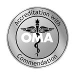 Oregon-Medical-Association-for-Accreditation-Ambulatory-Surgery-Facilities