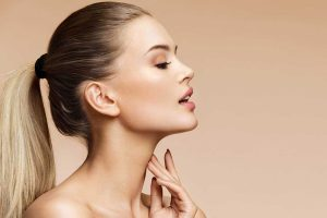 Microneedling in bend