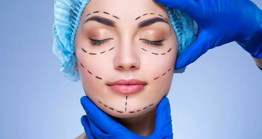 villano-plastic-surgeon-nplgux7nh3wdtzk0higr2wxd3trqjj4tigzrkz5zf8.jpg (848×450)